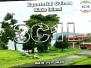 3C-EQ GUINEA