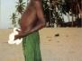 5N-NIGERIA