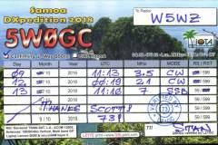 5W0GC003