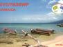 6Y-JAMAICA
