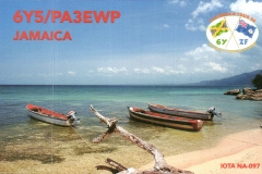 6Y5PA3EWP_FRONT