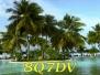 8Q-MALDIVES