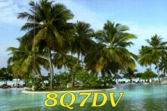 8Q7DV_FRONT