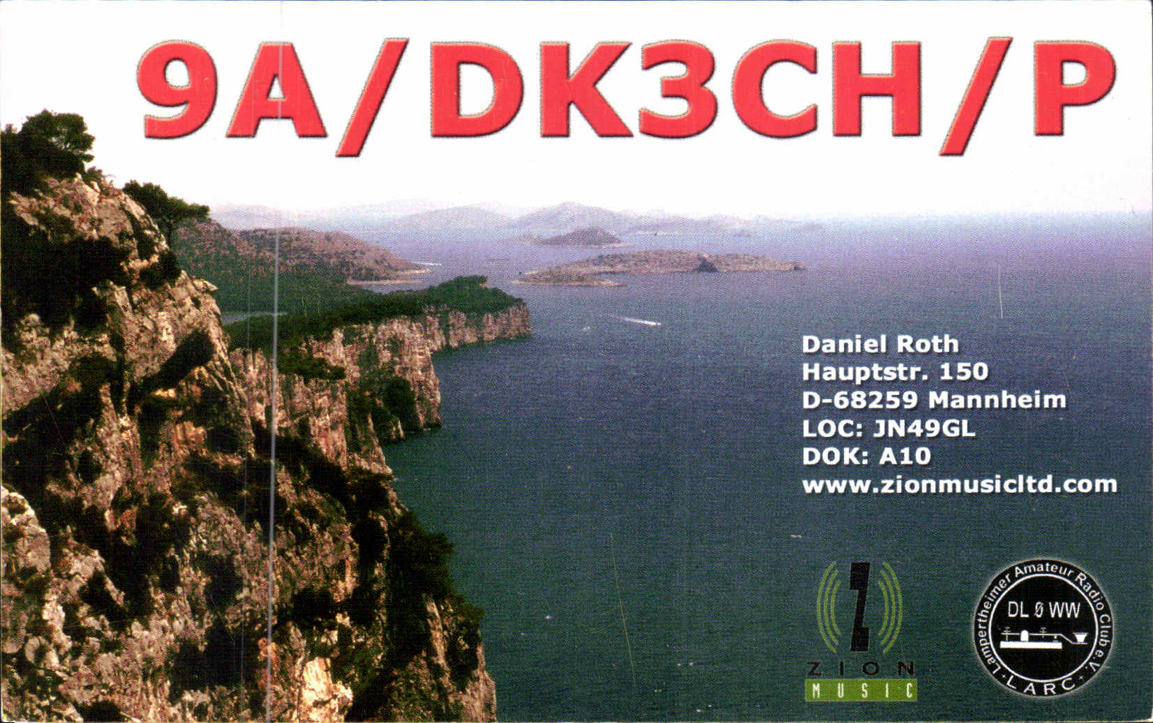 9ADK3CHP_FRONT