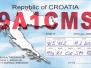 9A-CROATIA