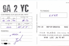 9A2YC_REAR