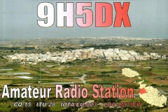 9H5DX_FRONT