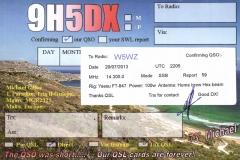 9H5DX_REAR