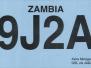 9J-ZAMBIA