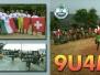 9U-BURUNDI
