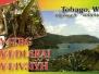 9Y-TRINIDAD & TOBAGO