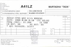 A41LZ_REAR