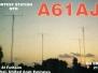 A6-UNITED ARAB EMIRATES