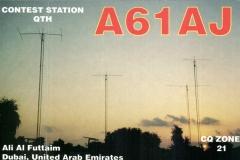 A61AJ_FRONT