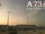 A7-QATAR