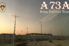 A73A_FRONT