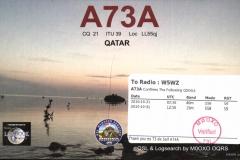 A73A_REAR