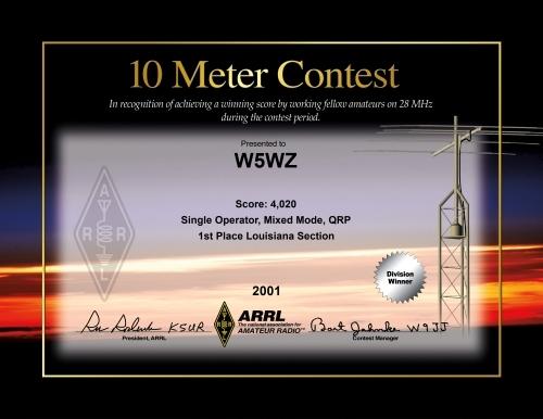 2001-W5WZ-10M