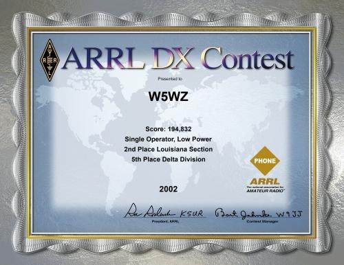 2002-ARRL-DX-PHONE