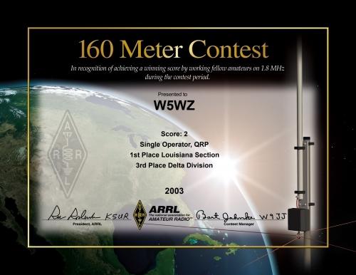 2003-W5WZ-160M