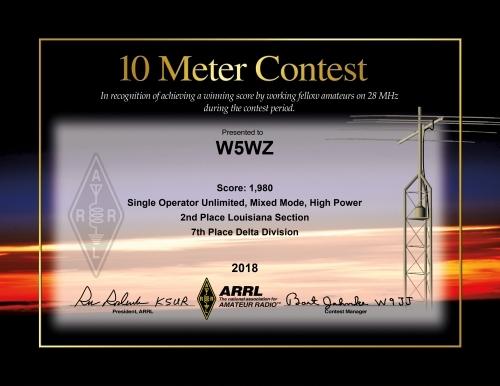 2018-W5WZ-10m