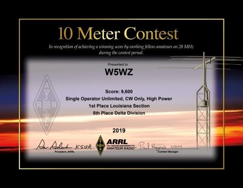 2019-W5WZ-10m