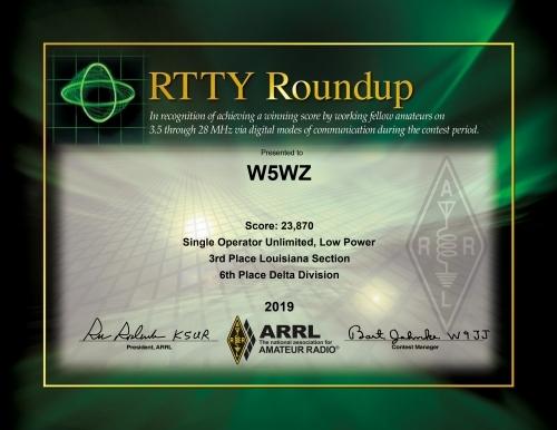 2019-W5WZ-RTTY-RU