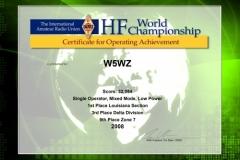 2008-W5WZ-IARU
