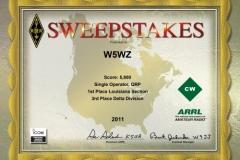 2011-W5WZ-SS-CW
