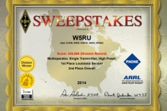 2014-W5RU-SS-PHONE