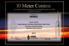 2014-W5WZ-10M