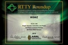 2016-W5WZ-RTTY-RU