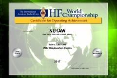 2017-NU1AW-IARU-HQ