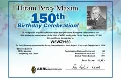 W5WZ-HPM-participant