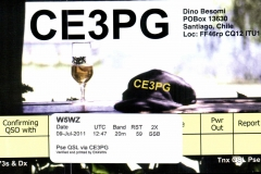 CE3PG_FRONT