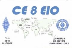 CE8IO_FRONT