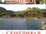 CE0Z-JUAN FERNANDEZ ISLAND