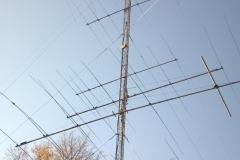 2011-10-29_16-26-30_805