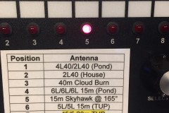 2019-CQWWSSB-K8AZ-antenna-for-RigA