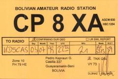 CP8XA (2)