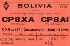 CP8XA
