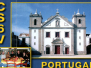 CT-PORTUGAL