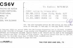CS6V_REAR
