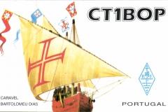 CT1BOP_FRONT