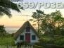 CT3-MADEIRA ISLANDS