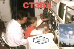 CT3BX_FRONT