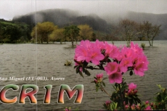 CR1M_FRONT
