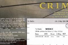 CR1M_REAR