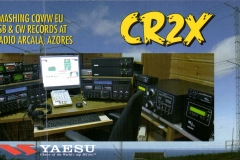 CR2X_FRONT (2)
