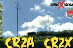 CR2X_FRONT (3)
